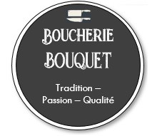 Boucherie Bouquet